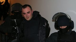 RENEA në aksion, si u kap autori imasakrës së Vlorës thumbnail