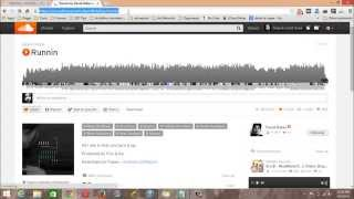 Video How to Download Songs From Soundcloud to PC and Mobile ? (100% Working Method) download MP3, 3GP, MP4, WEBM, AVI, FLV Agustus 2018