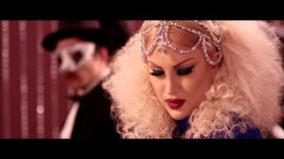 MGER ARMENIA & SONA  You are my life HD New Video