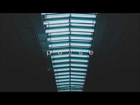 Nicolas Jaar & Trentemøller - Pulse