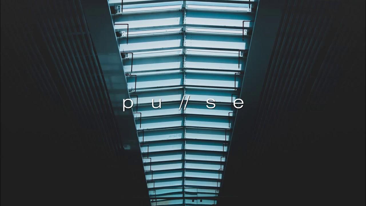 Download Nicolas Jaar & Trentemøller - Pulse