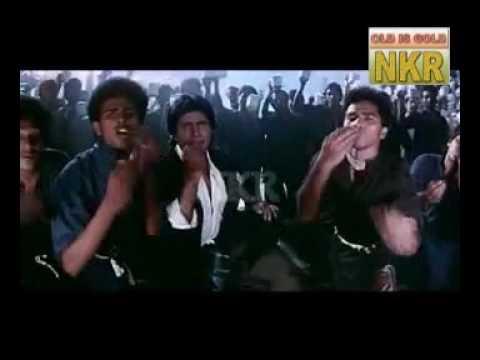 chumma chumma de lyrics in hindi hum video song