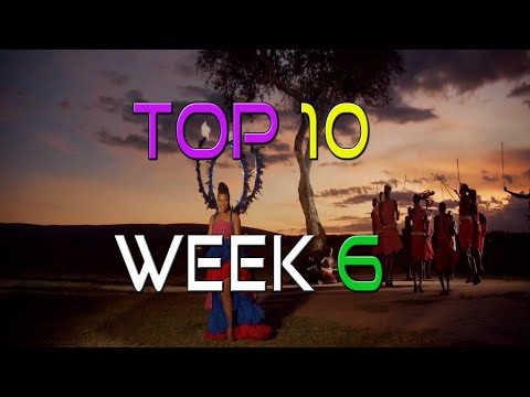 top-10-new-african-music-videos-of-2-february-2020---8-february-2020-(week-6)