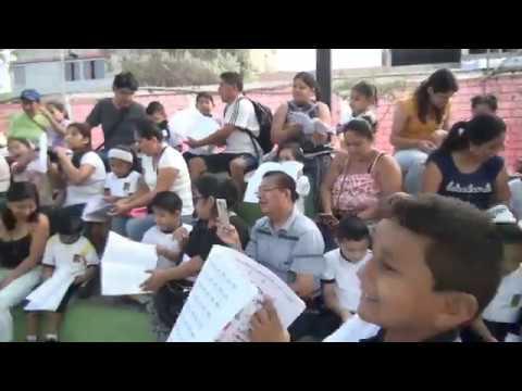 El Ruiseñor y la Rosa de Oscar Wilde - Audiocuento from YouTube · Duration:  17 minutes 39 seconds