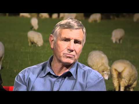 Straight Talk 2012 Ep 3: The Allan Crafar Interview