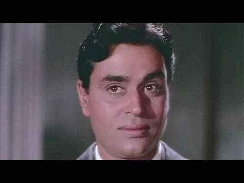 rajendra kumar biography