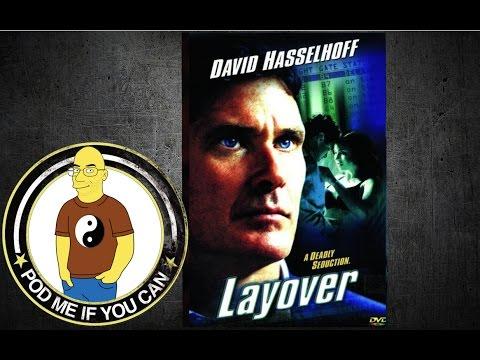 Layover 2001 PMIYC TV58
