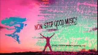 Скачать Ace Of Base All She Wants SNBRN X KLATCH Remix
