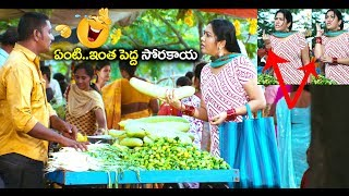 Jabardasth News Videos