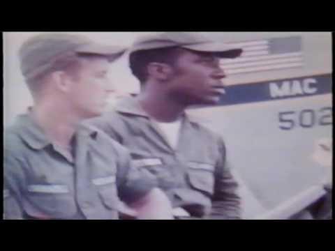 The Vietnam War   With Walter Cronkite Morley Safer's Vietnam