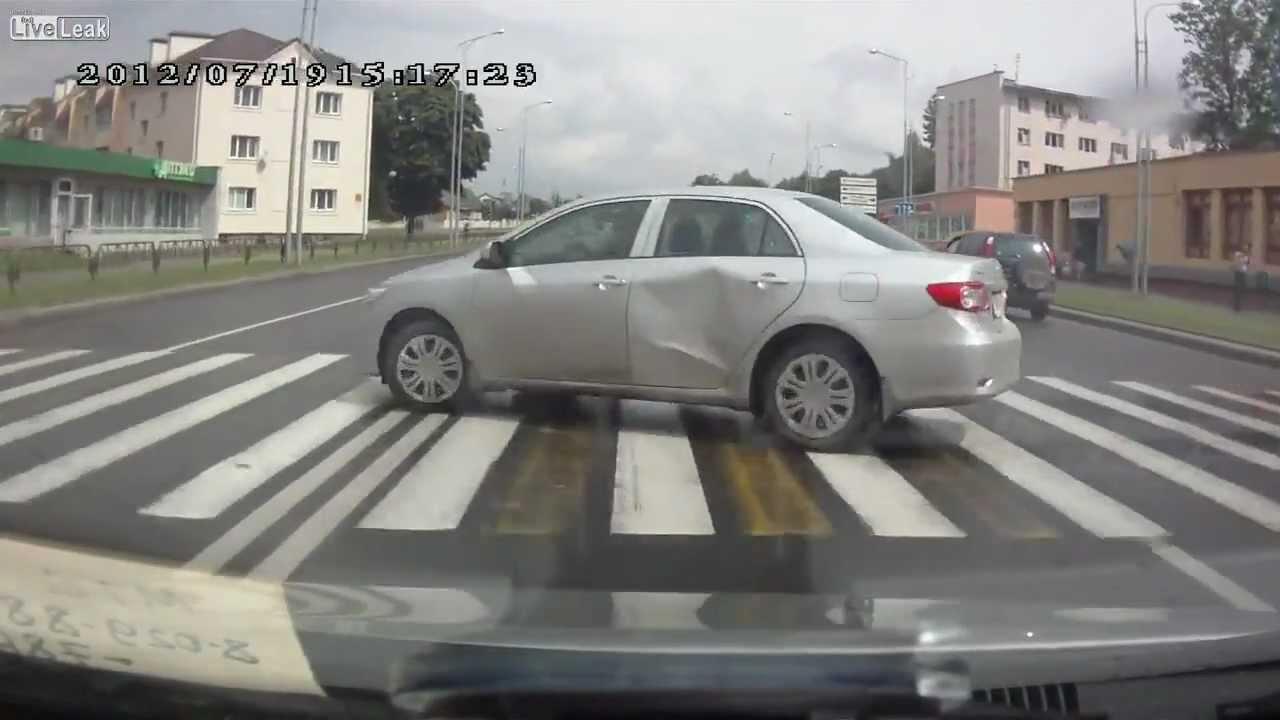 Chitti corolla car download youtube