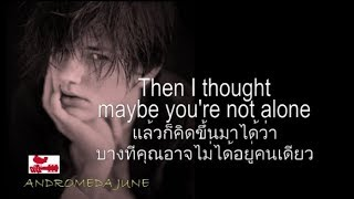 Baixar เพลงสากลแปลไทย One More Night - PHIL COLLINS (Lyrics & Thai subtitle)