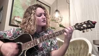 Fallin' - Alicia Keys cover - Mackalie