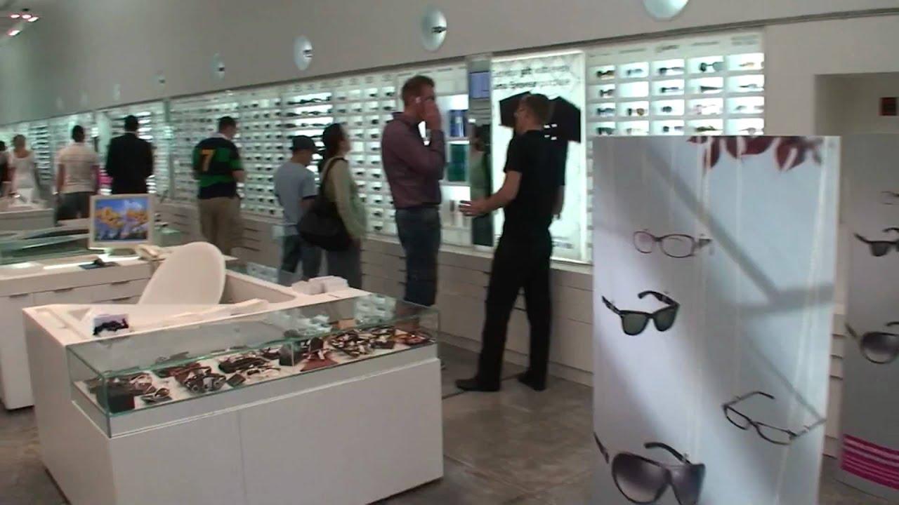 Neuseeland Optiker optiker i dubai