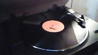 Arthur Briggs - Grabbin