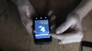 Как убрать графический ключ на Android  И как сделать хард ресет