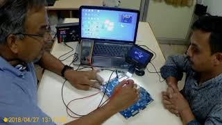 LAPTOP REPAIR PRACTICAL (HINDI)