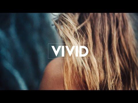 Vandelux - Bright Lights