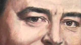 Olavi Virta - Tom Dooley 1959