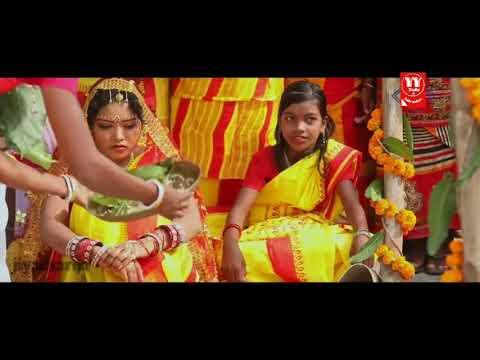 New hit santhali sad song 2017