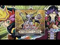 Opening ETERNITY CODE Booster Box!