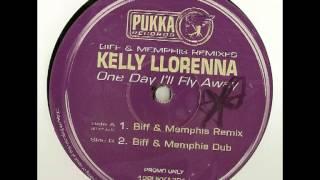 Kelly Llorenna - One Day I