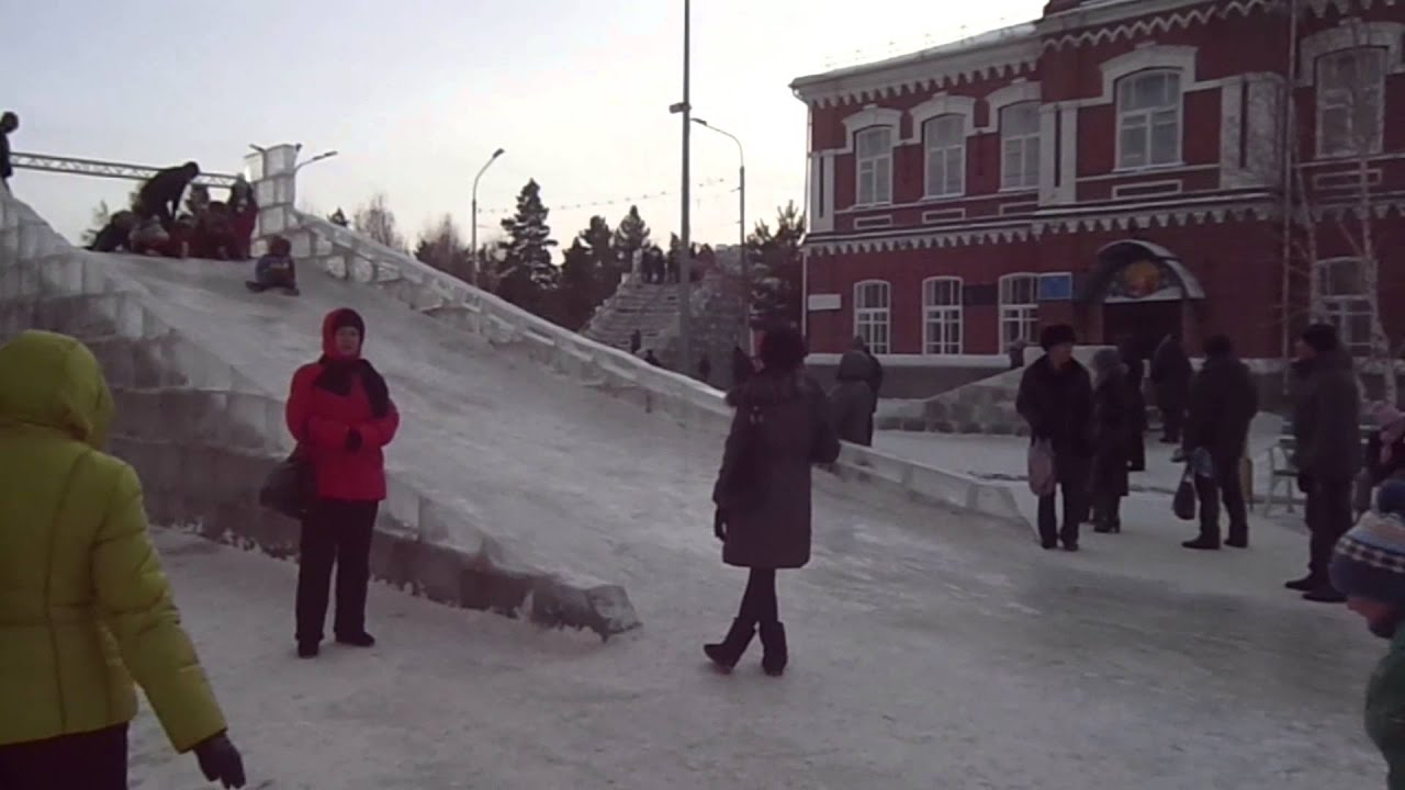 сколько стоят теплицы в казахстане