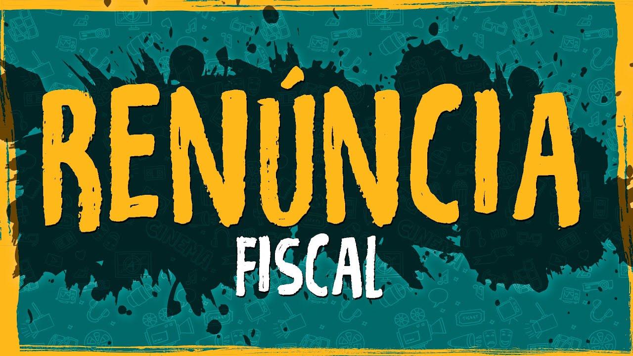 Resultado de imagem para renuncia fiscal