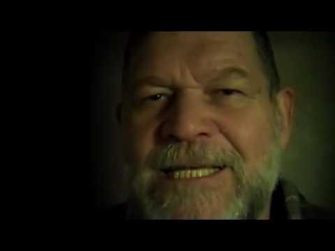 Смотреть фильм «Бесстыдные желания» онлайн в хорошем