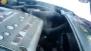 видео Как работает система зажигания Twin Spark в автомобиле?
