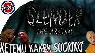 Download Video Slender The Arrival - Ketemu Kakek Sugiono (Gameplay) MP3 3GP MP4