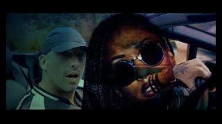 BonezMC & Raf Camora ft. SXTN - Deine Mutter (DAVICC Mashup 2017)