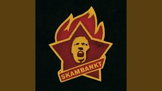 KKK! (feat. Prepple Houmb)