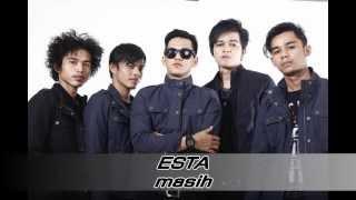 Video LAGU GALAU INDONESIA TERBARU 2014 download MP3, 3GP, MP4, WEBM, AVI, FLV Oktober 2018