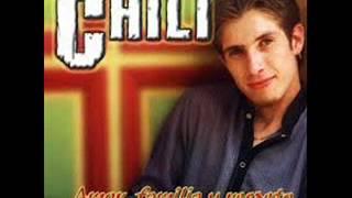 Chili - Loco Por Volverte A Ver
