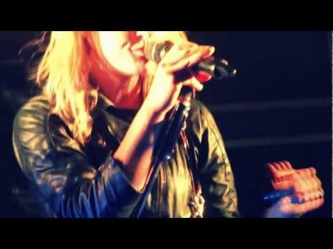 Metric - Black Sheep Live @ House of Blues Houston