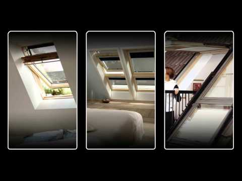 contemporary-block-out-velux-blinds-at-www.leadinginteriors.com