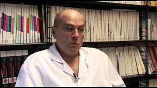 Repeat youtube video Adenome de la prostate par laser