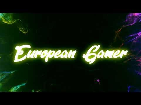 European Gamer Channel new Intro. Feedback