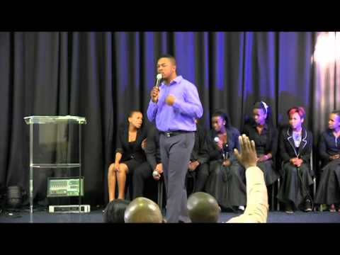 Praise and Worship Umhlobo Wam by Gugu Mbuku