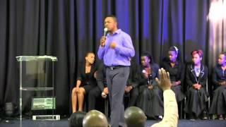Video Praise and Worship Umhlobo Wam by Gugu Mbuku download MP3, 3GP, MP4, WEBM, AVI, FLV Juni 2018
