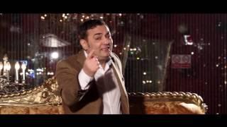 Petrica Cercel - Avalansa de iubire (Oficial Video)