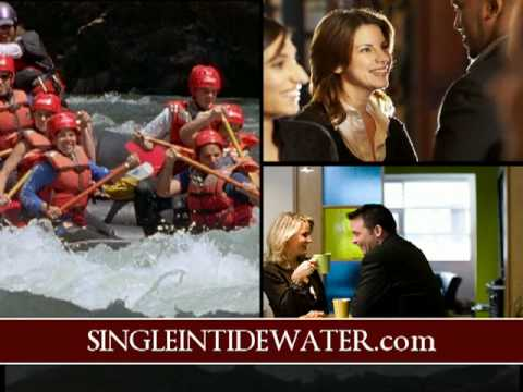 dating in newport news va