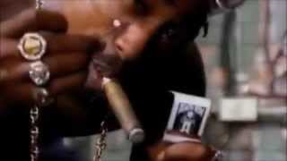 Makaveli ft. Danny Boy, K-Ci & JoJo, Aaron Hall - Toss It Up (1996)