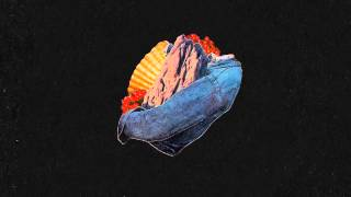remix of 'toto' by XXYYXX off SALES' debut EP order the EP here: ht...