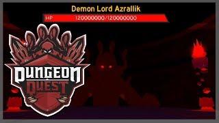 HALP MEH (plz)   Dungeon Quest - Roblox LiveStream (Grinding The Underworld) [level 92]