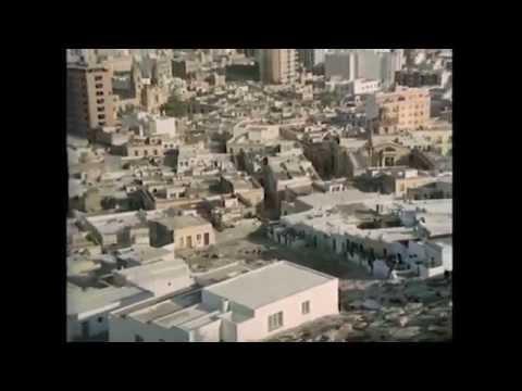 Documentário - Western, Italian Style (1968)