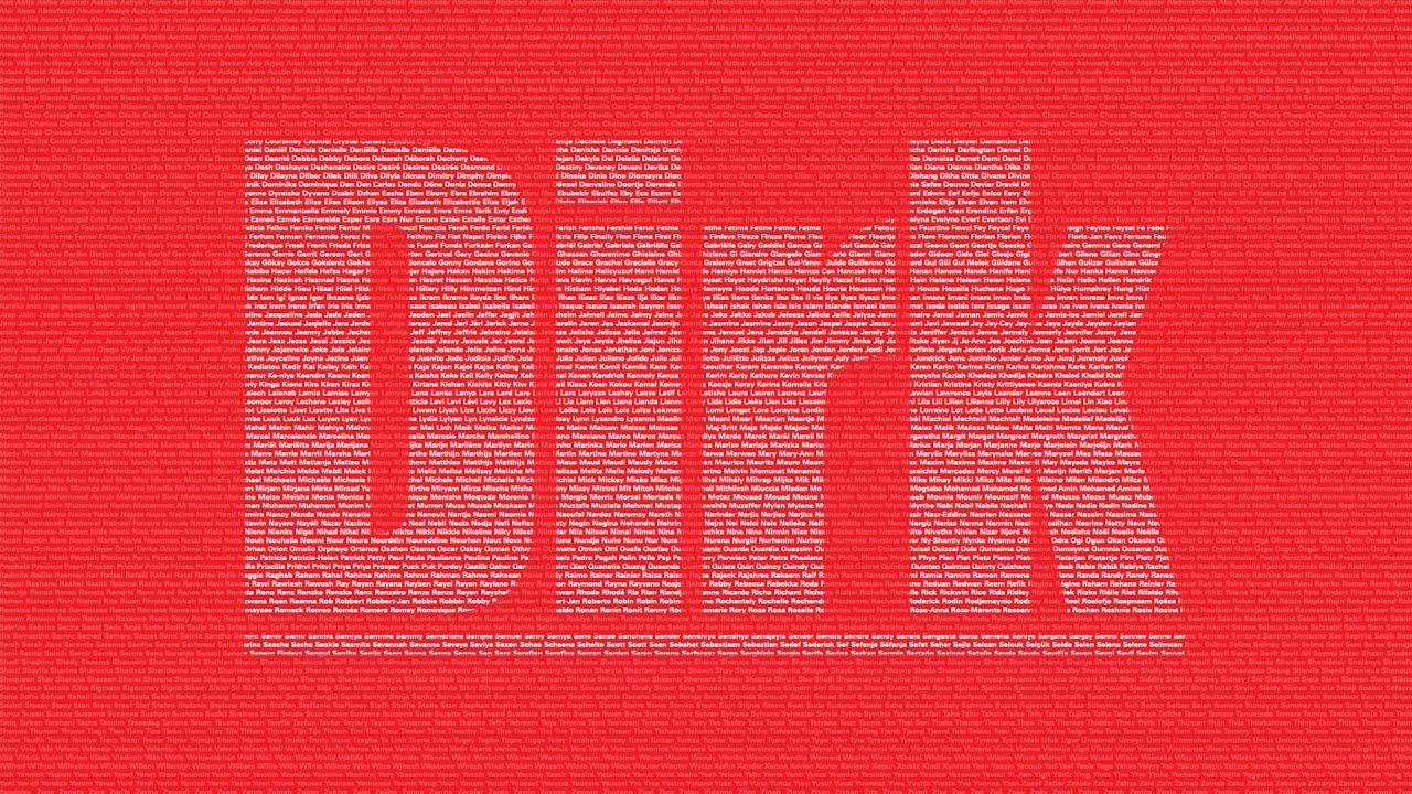 Dirk: Met elkaar zijn we Dirk