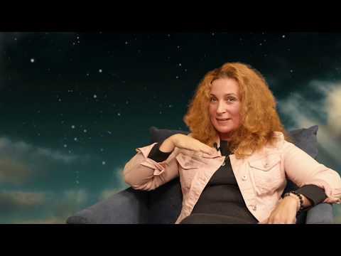 Интервью с Екатериной Иолтуховской, часть 2