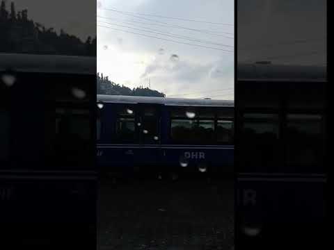 India Tour - Darjeeling - Gangtok - Himalayas | Untouched REAL footage